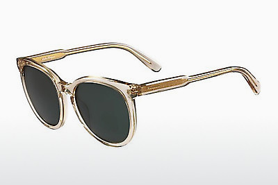 משקפי שמש Salvatore Ferragamo SF816S 690 - שקופות