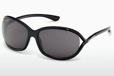 משקפי שמש Tom Ford Jennifer (FT0008 199)