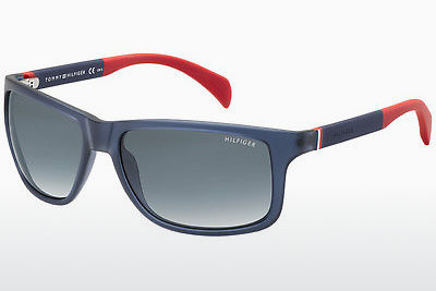 משקפי שמש Tommy Hilfiger TH 1257/S 4NK/JJ - כחול
