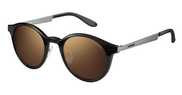 Carrera CARRERA 5022/S TRH/VP GOLD SPRUTH BLCK (GOLD SP)