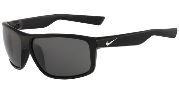 Nike NIKE PREMIER 8.0 EV0792 009 BLACK WITH GREY LENS LENS