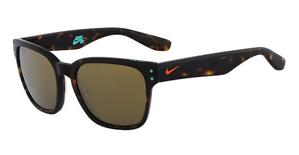Nike VOLANO R EV0878 208 TORTOISE/COPPER FLASH WITH BROWN W/BRONZE FLASH LENS LENS