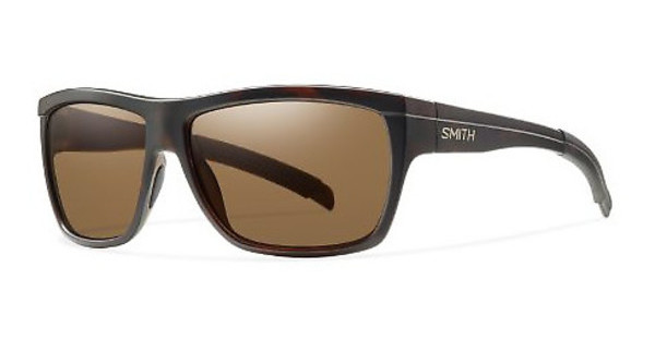 Smith MASTERMIND/N D1X/UD BROWNTORTOISE