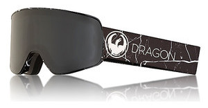 Dragon DR NFX2 TWO 344