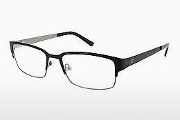 משקפיים HIS Eyewear HT806 001