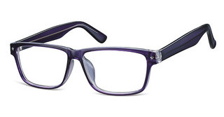 Sunoptic CP168 E Purple/Clear
