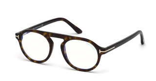 Tom Ford FT5534-B 052