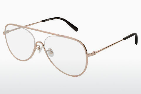 משקפיים Stella McCartney SC0160O 002